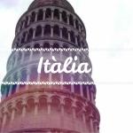 Itàlia2