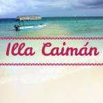 Illa caiman