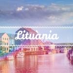 Lituània