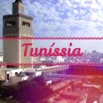 Tuníssia